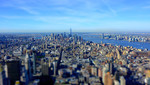 New York, manhatten,